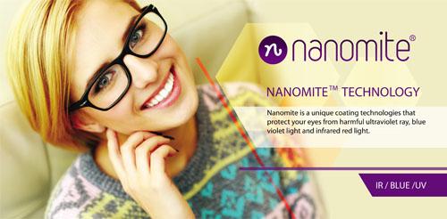 Nanomite Technology Brochure